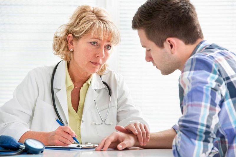 психолог лечение наркомании